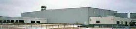 Hangar Twin Complex