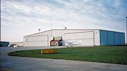 small-hangar179x100